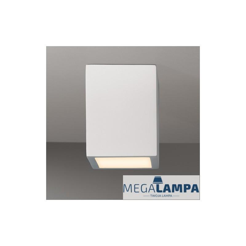 Lampa Industrial Nowodvorski