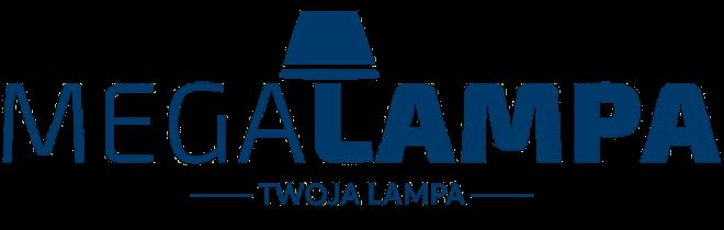 Internetowy sklep z Lampami i oświetleniem - Megalampa.pl